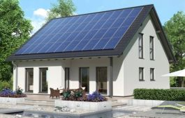 Innovationshaus EnergiePlus